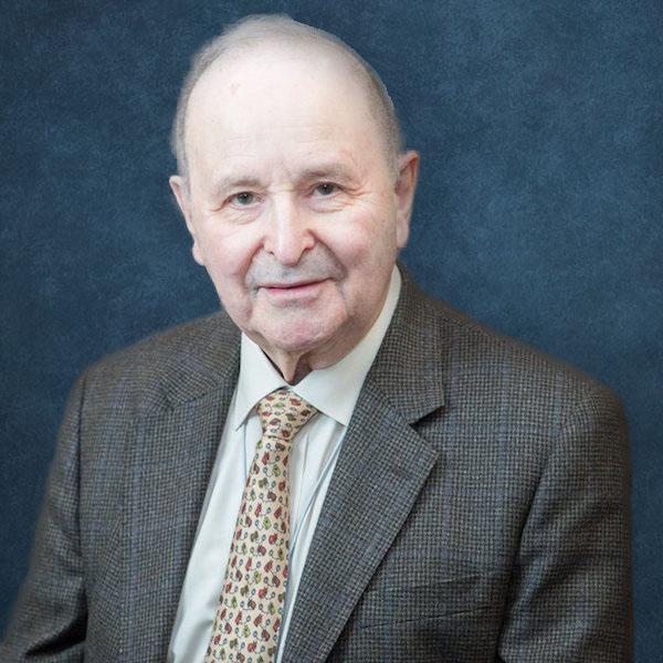 Joel F. Lehrer, MD