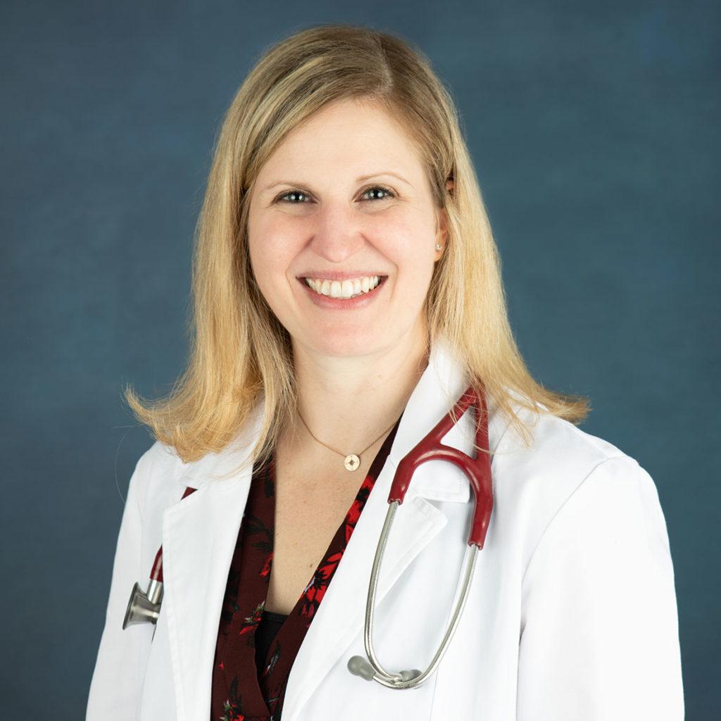 Raffaella L  Kalishman, MD - Sovereign Health System